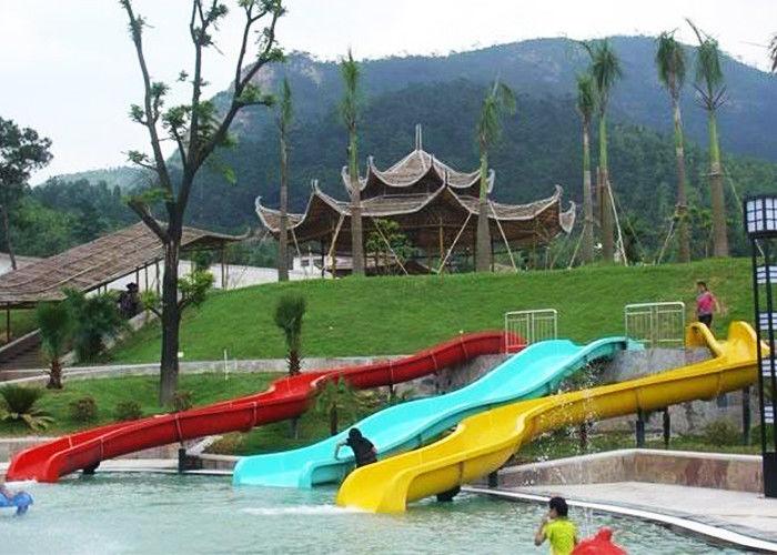 above ground pool slide inside above ground pool slide interesting and slide above ground pool slide interesting and