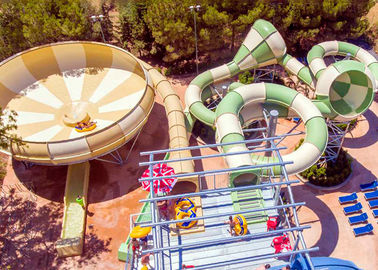 Water Park Lazy River On Sales Quality Water Park Lazy River Supplier